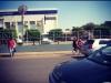 Standard Bank in Lilongwe