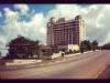 Hilton Hotel in Yaoundé