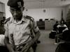 Trial of Victoire Ingabire gets underway in Kigali
