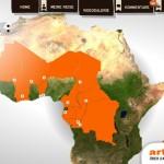 Afrique.Arte.TV