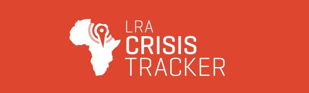 Der LRA Crisis Tracker soll künftig Übergriff der militanten Rebellengruppe auf die Zvilbevölkerung verhindern