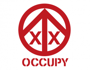 Source: www.occupylogo.blogspot.com