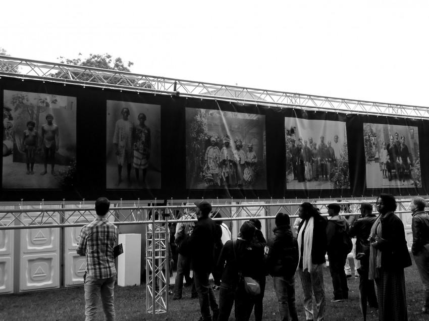 'The chains are cut' – Thousands celebrate Keti Koti Festival in Amsterdam
