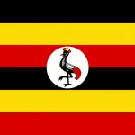 "Uganda: ""For God and My Country"""