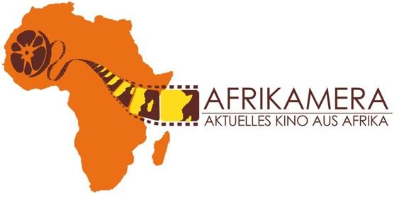 Zum fünften Mal veranstaltet der gemeinnützige Kulturverein toucouleur e.V. in dieser Woche das Filmfestival AFRIKAMERA - Aktuelles Kino aus Afrika im Arsenal Kino am Potsdamer Platz.