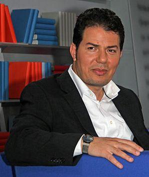 Ein Bündel von Fragen: Offener Brief von Hamed Abdel-Samad an Mursi
