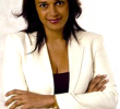 Forbes names Isabel dos Santos Africa's first female billionaire