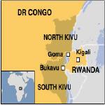 © Congoplanet.com