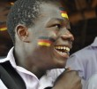 What is Germany doing in Malawi?