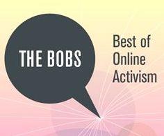 Die Bobs Awards 2013: Fünf Projekte aus Afrika unter den Preisträgern