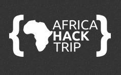 AfricaHackTrip: Meet, Learn and Share
