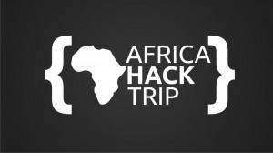 AfricaHackTrip