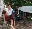 Deutsch-malawische Indipendent-Doku auf Eufrika.org