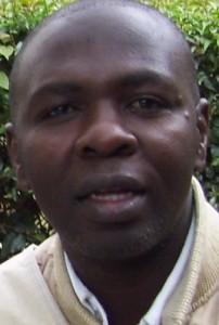 Moses Wasamu