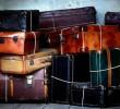 Gut gemeint: Schwäbisch Gmünd lässt Flüchtlinge Koffer tragen