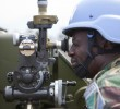 UN intervention brigade to enforce security zone in Goma