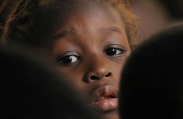 """Sahel Calling"" – full movie featured on eufrika.org"