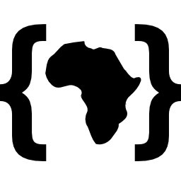 #Africa Hack Trip: What about Sponsoring?