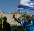 New Destination for Immigrants: Israel points to Uganda