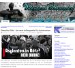 """""""Bürgerinitiativen"""" gegen AsylbewerberInnen: Des Volkes Stimme?"""
