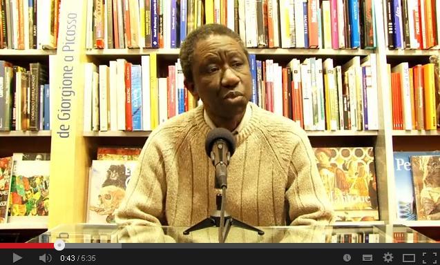 Mali trauert um Moussa Konaté