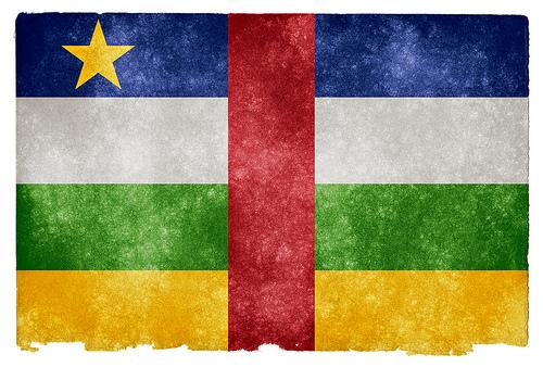 Zentralafrikanische Republik: Was Europa für Samba-Panza tun kann