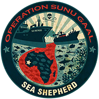 Senegal to mandate Sea Shepherd mission off its coastline