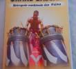 """Critique d'un livre: """"Grand-Bassam: Métropole médiévale des N'zima"""""""