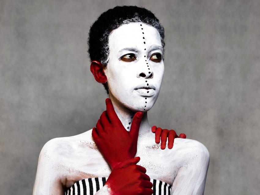 Göttliche Komödie: Afrikanische Künstler erforschen das Jenseits