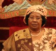 President Banda nullifies Malawi's elections