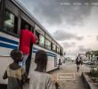 Leserfinanzierter Qualitätsjournalismus? Godeepr.com startet mit Senegal-Story