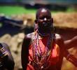 """""""Afrika – ein """"Krisen-, Katastrophen- und Elendskontinent""""? – Das Afrikabild in deutschen Schulbüchern"""