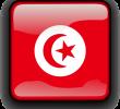 Tunesien steht vor der Wahl