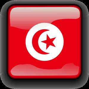 pixabay.com, CC Public Domain