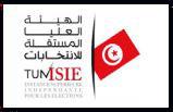 Tunesien: Nidaa Tounes stärkste Kraft