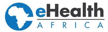 eHealth Africa Logo