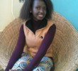 Ugali mit Hackfleischsoße – Freiwilligendienst andersherum