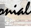 Zwischen kolonialer Vergangenheit und postkolonialer Gegenwart