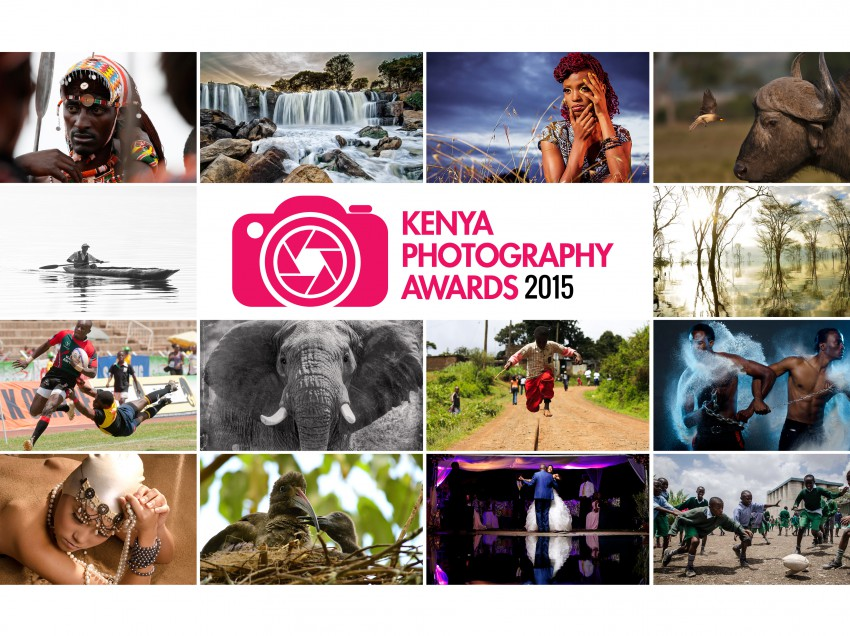 Fotografie: Kenyan Photography Awards 2015