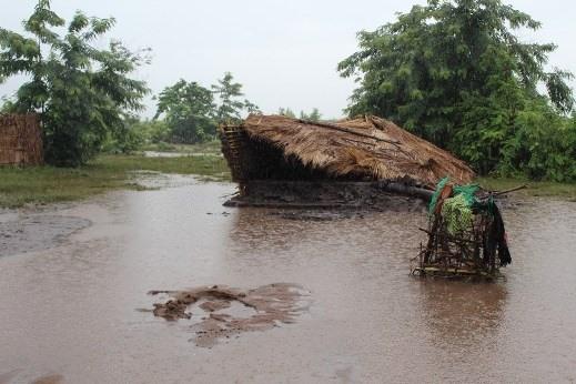 Malawi Floods – Update
