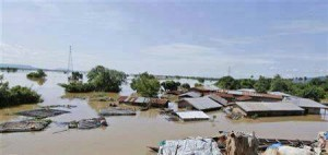 Malawi Flood Updates