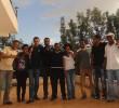 487 Tage ohne Urteil in äthiopischer Haft